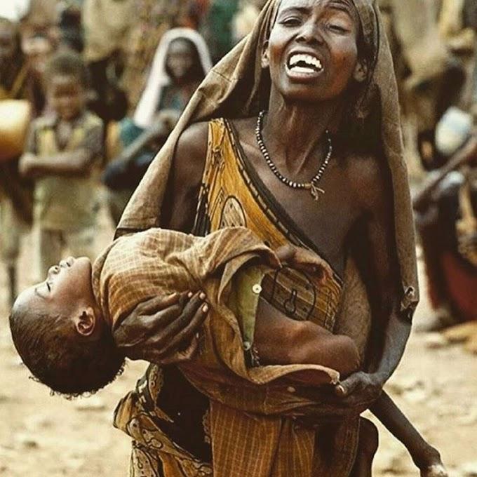 Annie~Joy writes: Don't Hate The Child. #BeInspired!
