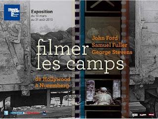 Απο Το Χολιγουντ Στη Νυρεμβεργη | Ντοκιμαντερ με ελληνικους υποτιτλους