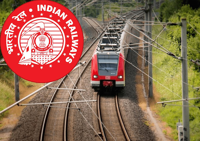RRB recruitment 2018: CBT will start from 9th August, read how will be computer based test