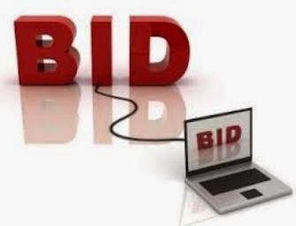 Make sure you get an itemized bid before you hire a contractor