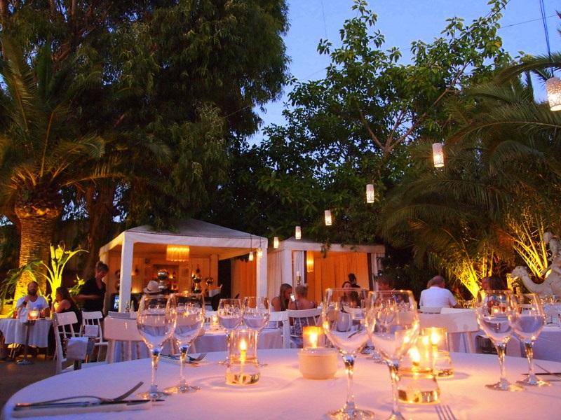 Melhores restaurantes em ibiza dicas de barcelona e espanha - Restaurantes en el puerto de ibiza ...