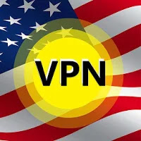 USA VPN - Unlimited , Free Apk Download for Android