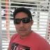 Vigilante desaparece em Cajazeiras PB, e família faz apelo encontrá-lo
