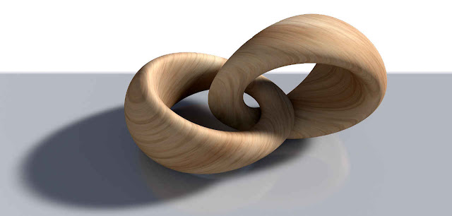 based on an untitled image by Ralf Kunze: https://pixabay.com/en/wood-woods-grain-rings-100181/