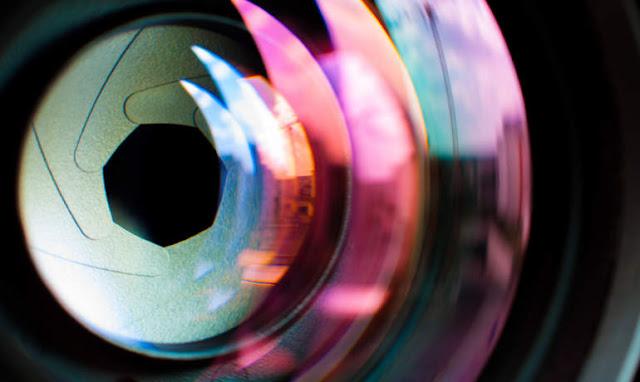 Ναύπλιο: Τετράμηνος κύκλος μαθημάτων φωτογραφίας