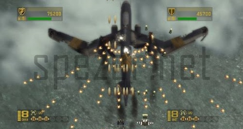 Download 1942 Joint Strike PSN - PS3