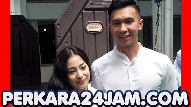Nikita Willy Bakalan Segera Dilamar Sang Pujaan Hati Bulan Juli 2020