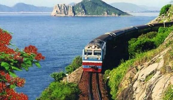 Bộ GTVT nói gì về dự án đường sắt Lào Cai – Hà Nội – Hải Phòng 100.000 tỉ đồng?