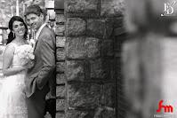 casamento diurno matinal com cerimônia na Igreja São Manoel em Porto Alegre e recepção com um brunch no Salão Guaíba do Hotel Deville Porto Alegre com decoração simples e delicada por fernanda dutra eventos cerimonialista em porto alegre wedding planner em portugal casamento de brasileiros na europa