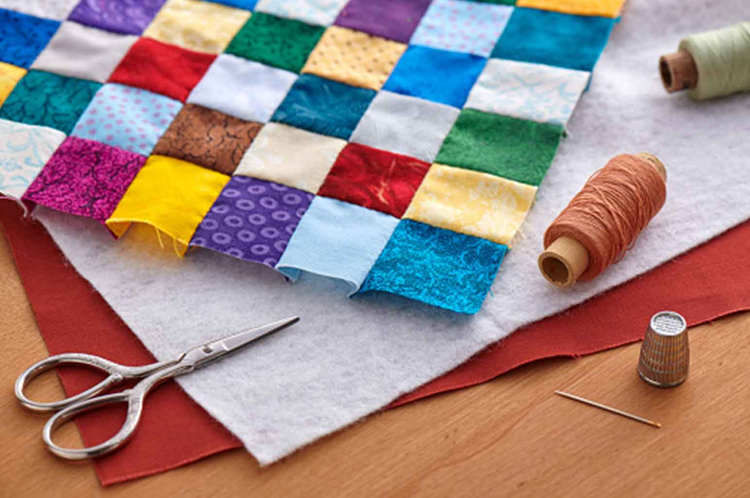 Different Needlecraft Techniques You Should Know About