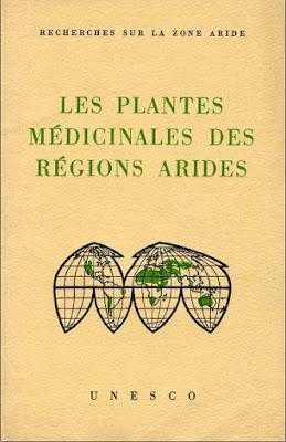 Télécharger Livre Gratuit Plantes médicinales des régions arides pdf