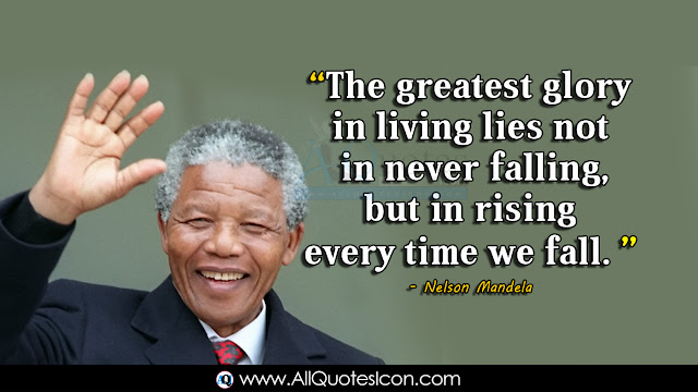 Best-Nelson-Mandela-English-quotes-Whatsapp-Pictures-Facebook-HD-Wallpapers-images-inspiration-life-motivation-thoughts-sayings-free