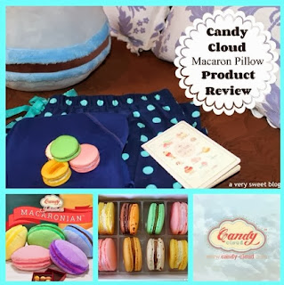 http://www.averysweetblog.com/2013/12/candy-cloud-macaron-throw-pillow.html