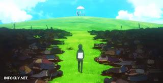 Re:Zero kara Hajimeru Isekai Seikatsu Season 2