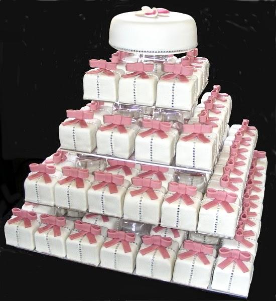 nowoczesne-torty