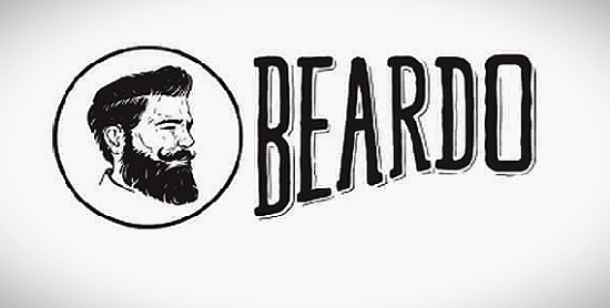 Flat 15% Off on all BEARDO products