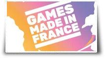 Games Made in France : L'édition 2021 en chiffres