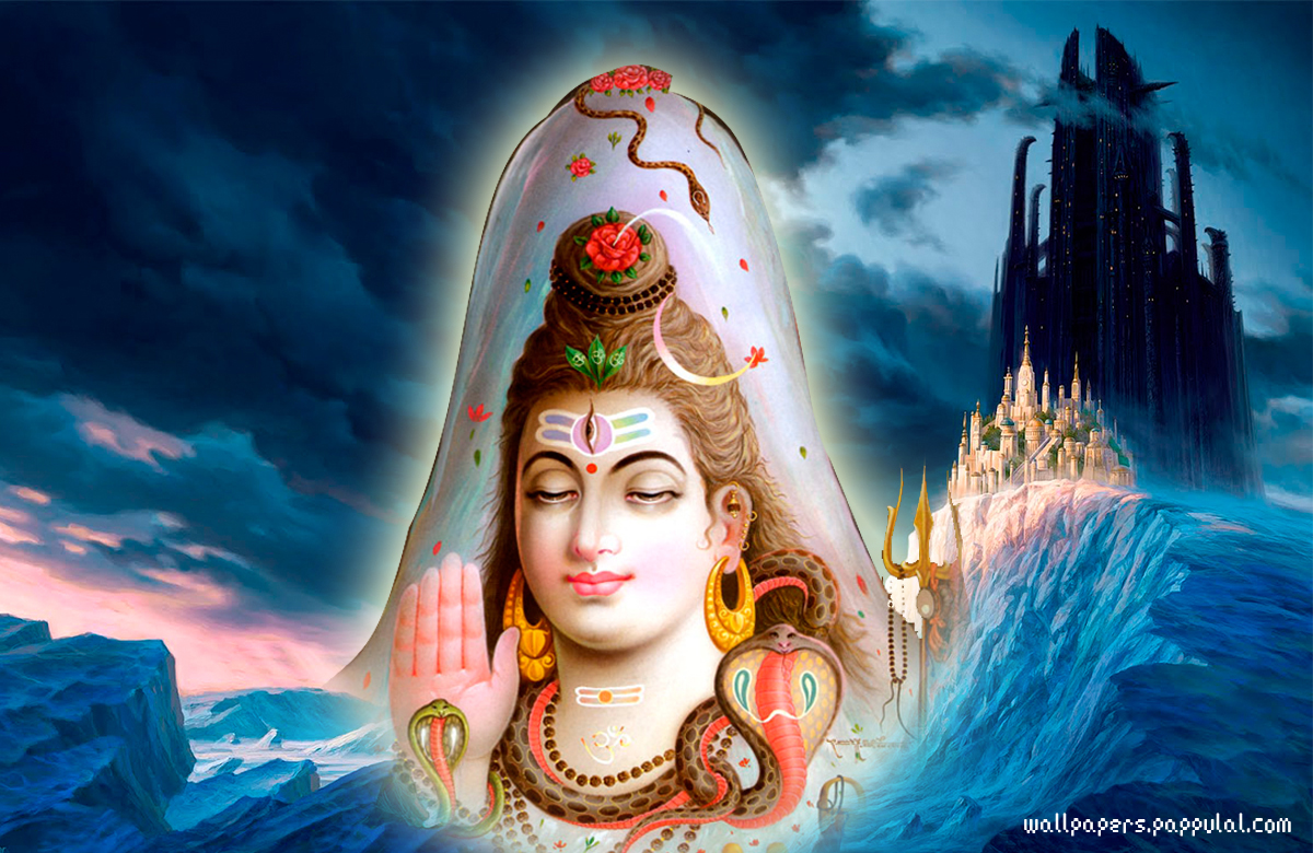 Jay swaminarayan wallpapers god mahadev wallpapers - God images wallpapers ...