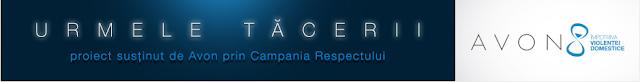 http://campaniarespectului.ro/