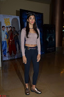 Actress Pooja Hegde ~  Exclusive 006.JPG