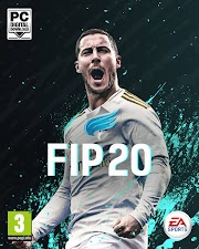 FIFA Infinity Patch 20 (v.1.2) Season 2019/2020