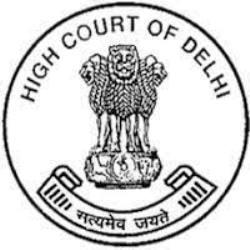 High Court of Delhi Jobs