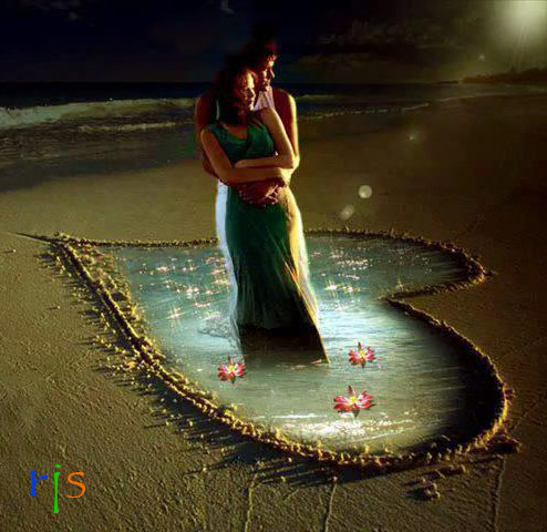 BANGLADESHI SPECIAL SMS COLLECTION: Anniversary SMS Collection :