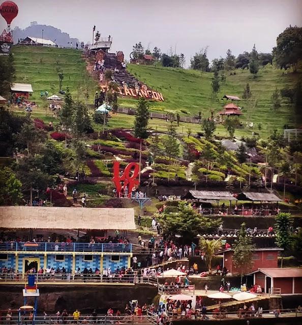 14 Tempat Wisata Terbaik di Bandung Yang Menarik di Kunjungi, wisata terbaik di bandung,wisata bandung,wisata terbaik bandung,