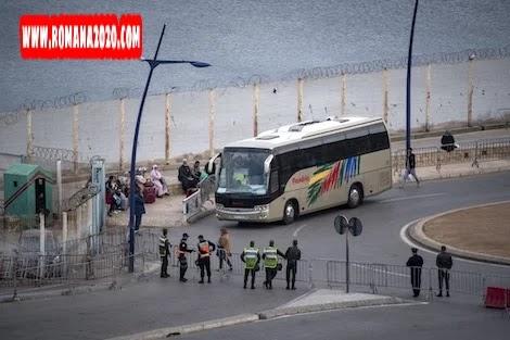 أخبار المغرب: خسائر السياحة المغربية تفوق 8 مليارات درهم
