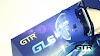 Bi Led GTR GLS New 2020 dòng sản phẩm mới nhất của thương hiệu GTR đã được cho ra mắt thị trường.