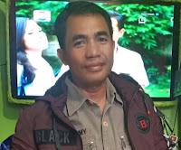Ketua Korwil Bali - Nusra, Ajak Sukseskan Pelantikan DPW MOI NTB