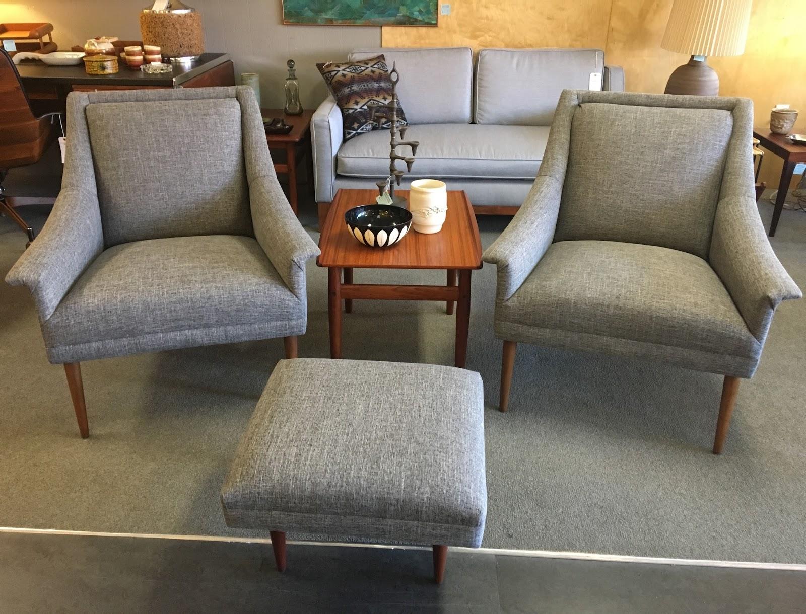 Dansk Sofa Design Stunning Strste Mogens Hansen Studie Hos Juhls  # Muebles Mato Sofas