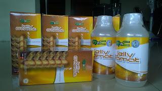 http://www.fatmawatisusi.com/p/qnc-jelly-gamat-teripang-emas-terbaru.html