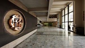 ¿Que es el BCRP? Mision, Funciones, Organigrama, Sucursales | Banco Central de Reserva del Perú