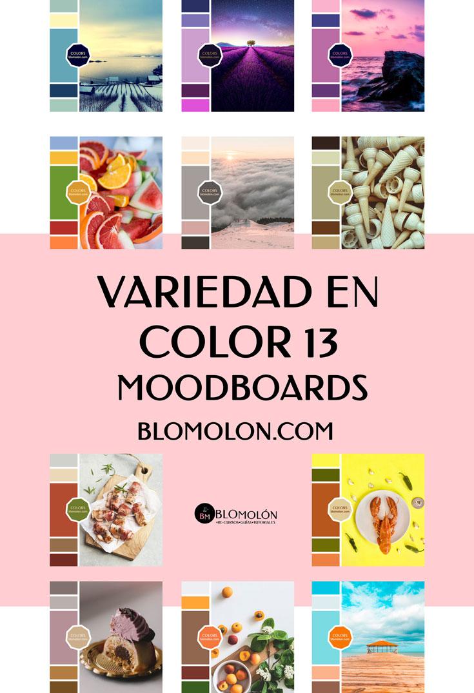 variedad_en_color_blomolon_14