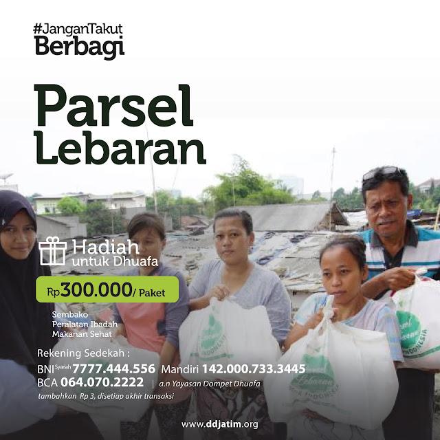 Ide-Parcel-Lebaran-2019-Dompet-Dhuafa