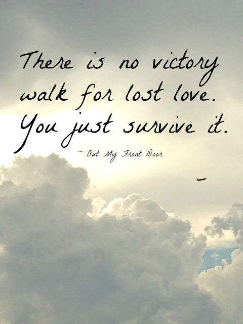 lost love, love quotes
