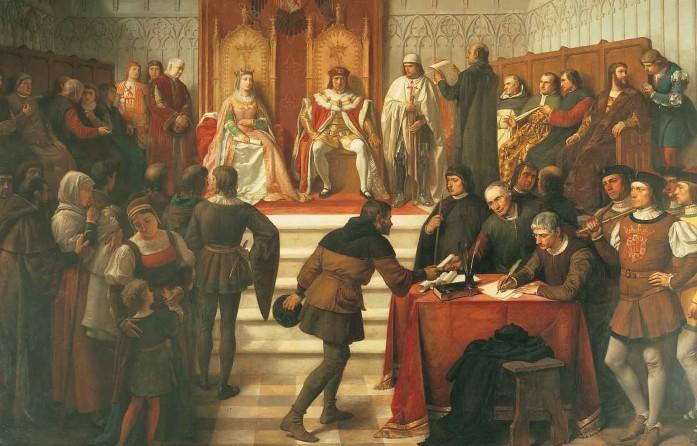 portugalia almirante reis casadas encontros