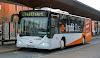 e-troFit la compañia que transforma autobuses diésel en eléctricos