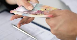Ragam Manfaat Kredit Tanpa Agunan Untuk Alasan Peminjaman