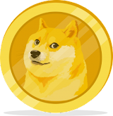 https://www.economicfinancialpoliticalandhealth.com/2019/03/still-not-sure-dogecoin-will-be.html