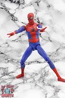 MAFEX Spider-Man (Peter B Parker) 41