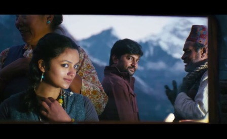 challa-gaali-thakuthunna-song-lyrics