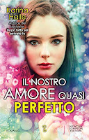 https://www.amazon.it/nostro-amore-quasi-perfetto-ebook/dp/B07YVQFT1K/ref=sr_1_21?qid=1572709978&refinements=p_n_date%3A510382031%2Cp_n_feature_browse-bin%3A15422327031&rnid=509815031&s=books&sr=1-21