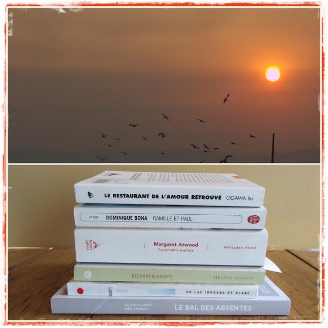 auteures, écrivaines, langage familier