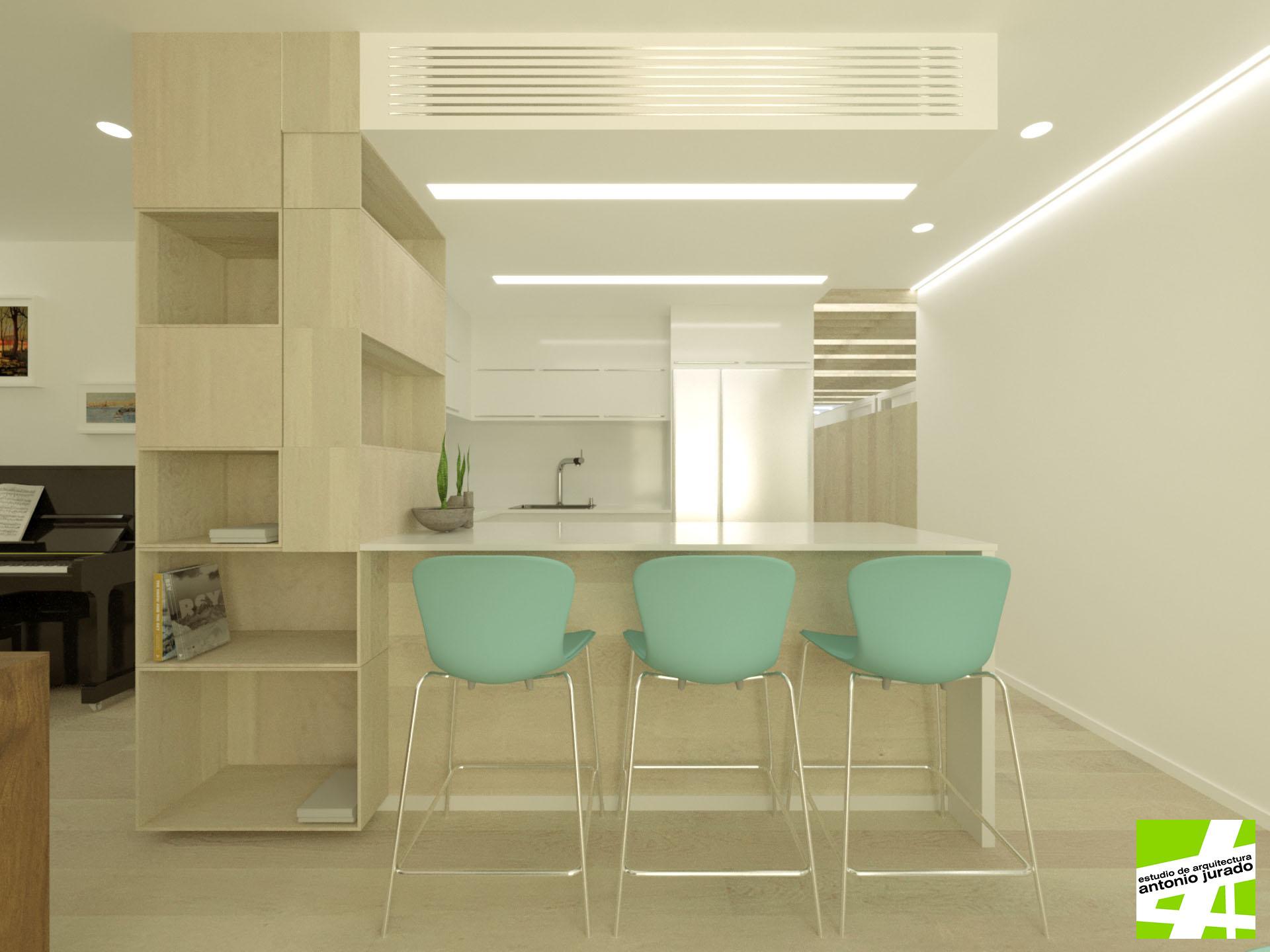 apartamento-mc-malaga-estudio-arquitectura-antonio-jurado-10