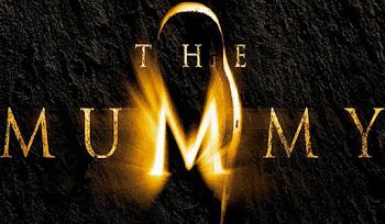 The Mummy: Mumya Efsanesi Tom Cruise ile Geri Dönüyor