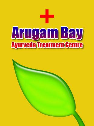 Arugam Bay Ayurveda Treatment Centre