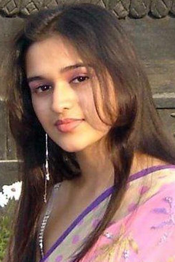 Super About Bollywood Unseen Hot And Sexy Images Of Pakistani Girls-5137