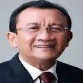 RE Nainggolan: Saatnya Bersatu Benahi Kota Medan